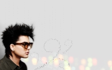 Adam Lambert Wallpaper 8